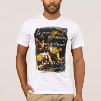 Gospel Preaching T-Shirt