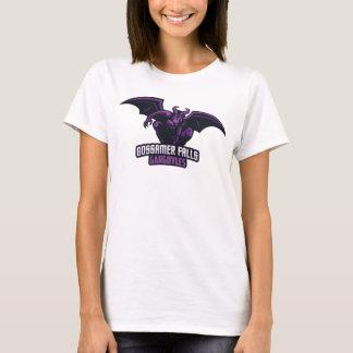 Gossamer Falls T-Shirt
