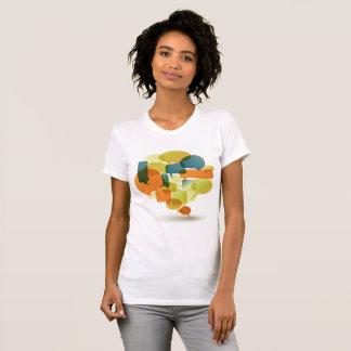 Gossip Girl 2 T-Shirt