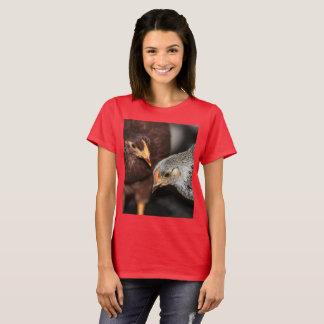 Gossip time T-Shirt