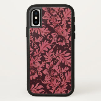 Gossiping Flowers (More Options) - Case-Mate iPhone Case