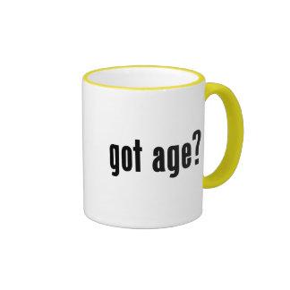 got age? mugs