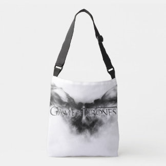 GOT All-Over-Print Cross Body Bag