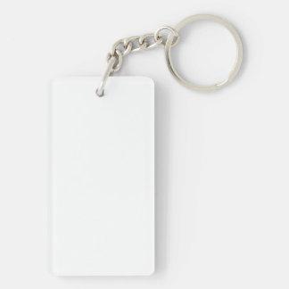 Got Ammo? Keychain