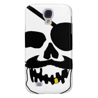 Got Arr? Pirate Skull