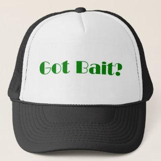 Got Bait Hat