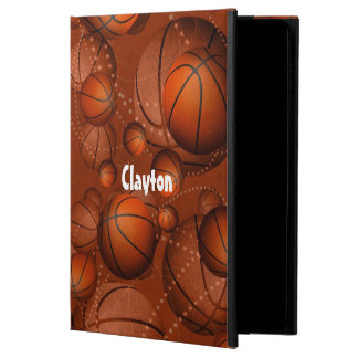 Got Basketballs?