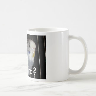 Got Bird? Coffee Mug