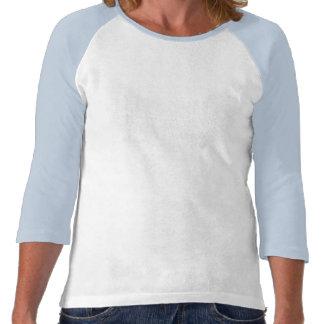 Got Borsch Tshirt