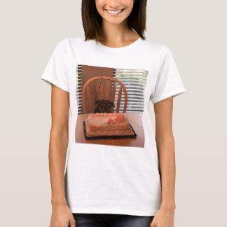 Got Cake? T-Shirt