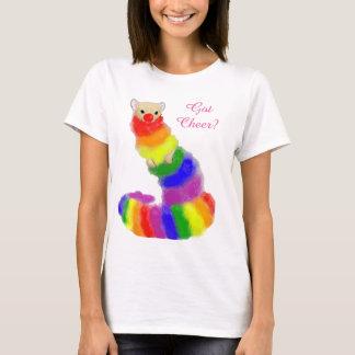 Got Cheer? T-shirt