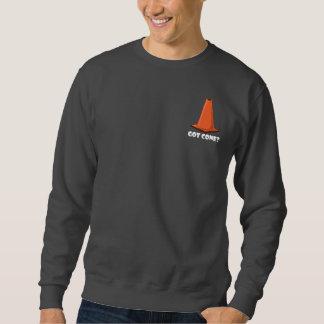 GOT CONE 1t Sweatshirt