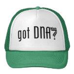 got DNA? Trucker Hat