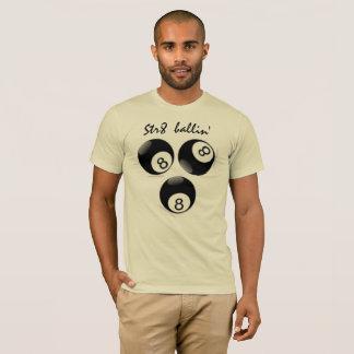 Got game ? T-Shirt