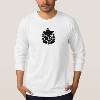 Got Ganesh? T-Shirt