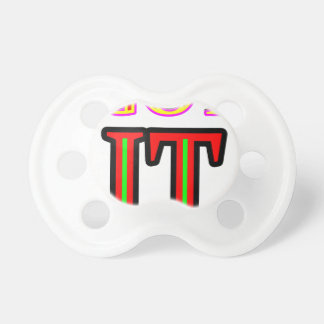 Got IT4 jgibney The MUSEUM Zazzle Gifts Baby Pacifier