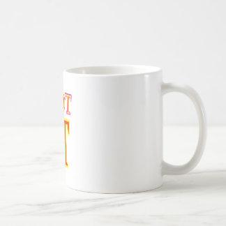 Got IT jgibney The MUSEUM Zazzle Gifts Coffee Mug