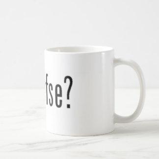 got lefse mug
