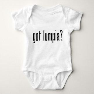 Got Lumpia Tshirt