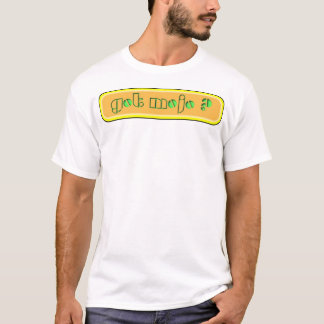Got Mojo T-Shirt
