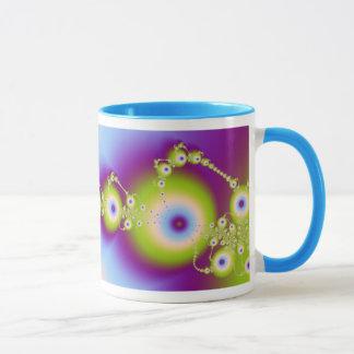 Got My Eye On You! Mug