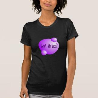 Got Orbs T-Shirt