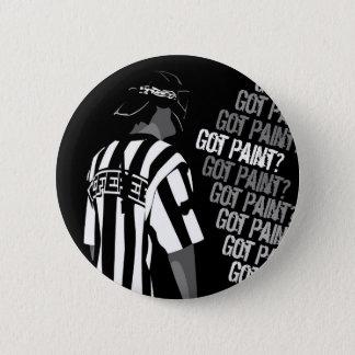 Got Paint? Buttons (2)