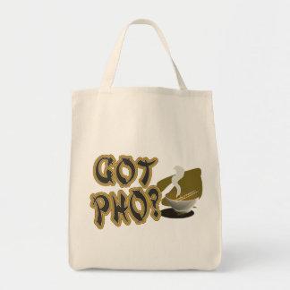 Got Pho 08 Bag