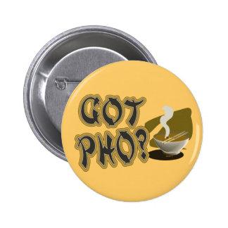 Got Pho 08 Pinback Buttons