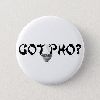Got Pho Button