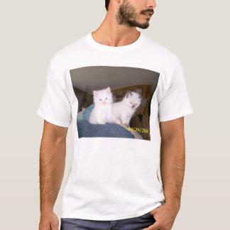 Got Ragdoll T-Shirt