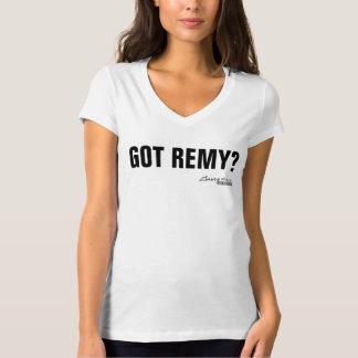 Got Remy? T-Shirt