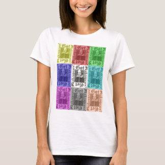 Got Shakespeare? Get Shakespeare T-Shirt
