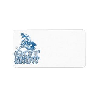 Got-Snow-Distressed-GreyBlu Label