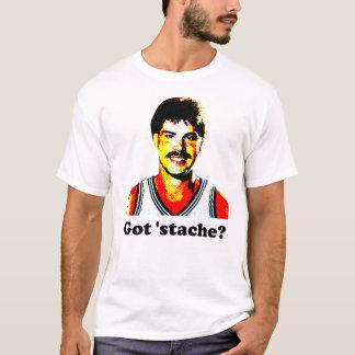 Got Stache? T-Shirt