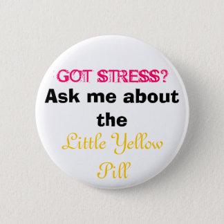 Got Stress Button