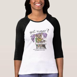 got sugar? T-Shirt