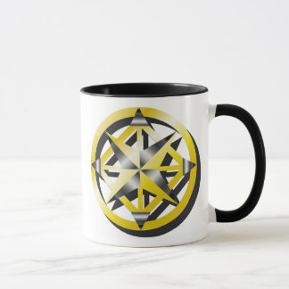 """Got the Secret"" Mug"