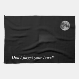 Got Towel? 42! Kitchen Towel