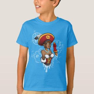 Got Treasure T-Shirt