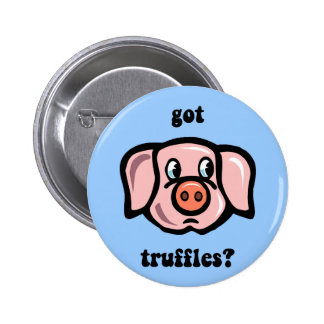 got truffles pins