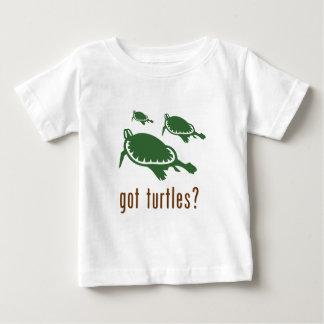 got turtles? tshirts