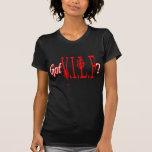Got VILF?
