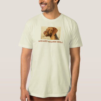 Got Vizsla? T-Shirt