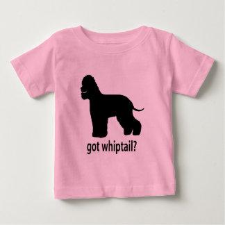 Got Whiptail Baby T-Shirt