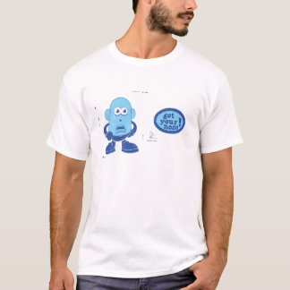 Got Your Nose T-Shirt
