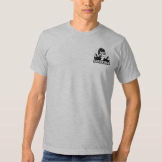 Gotcha Journalism Shirts