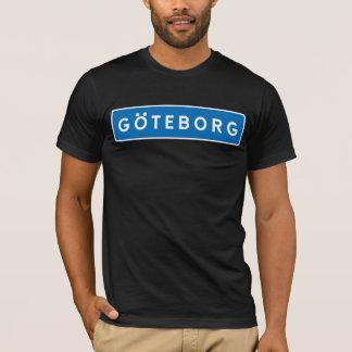 Göteborg T-Shirt