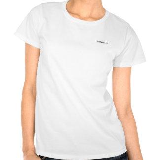 Goth Doll T-shirt
