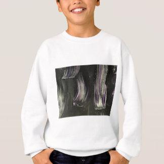 Goth fun ! sweatshirt